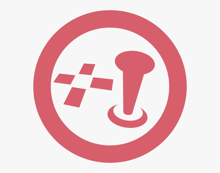 Games Shortcut Icon, HD Png Download, Free Download