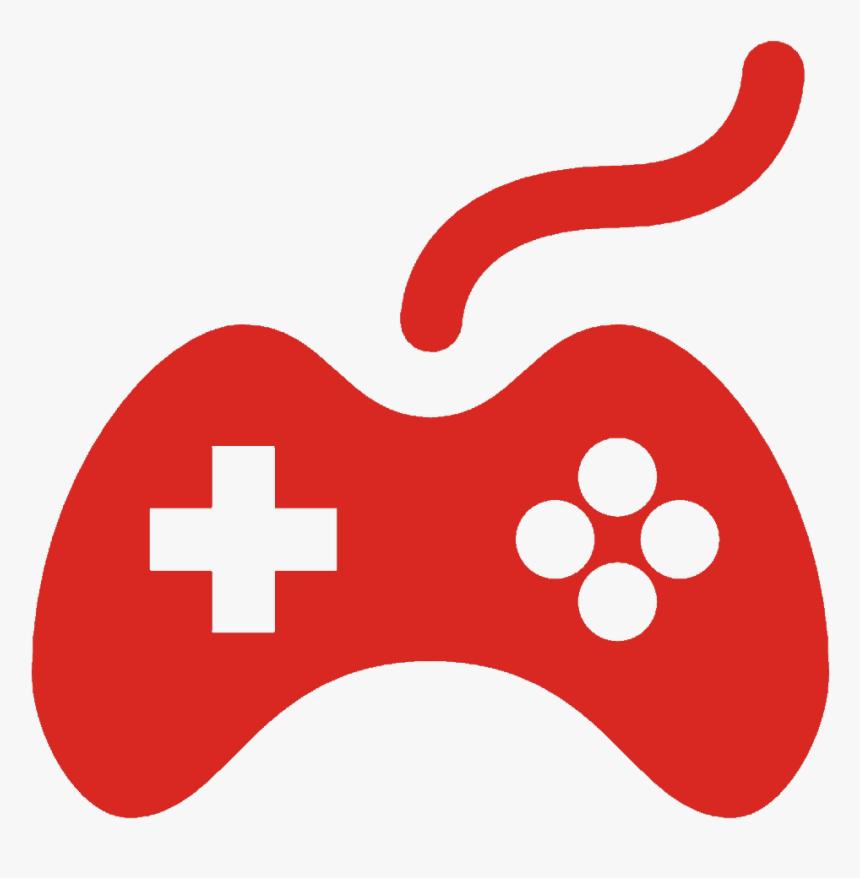Logo Stik Game Png, Transparent Png, Free Download
