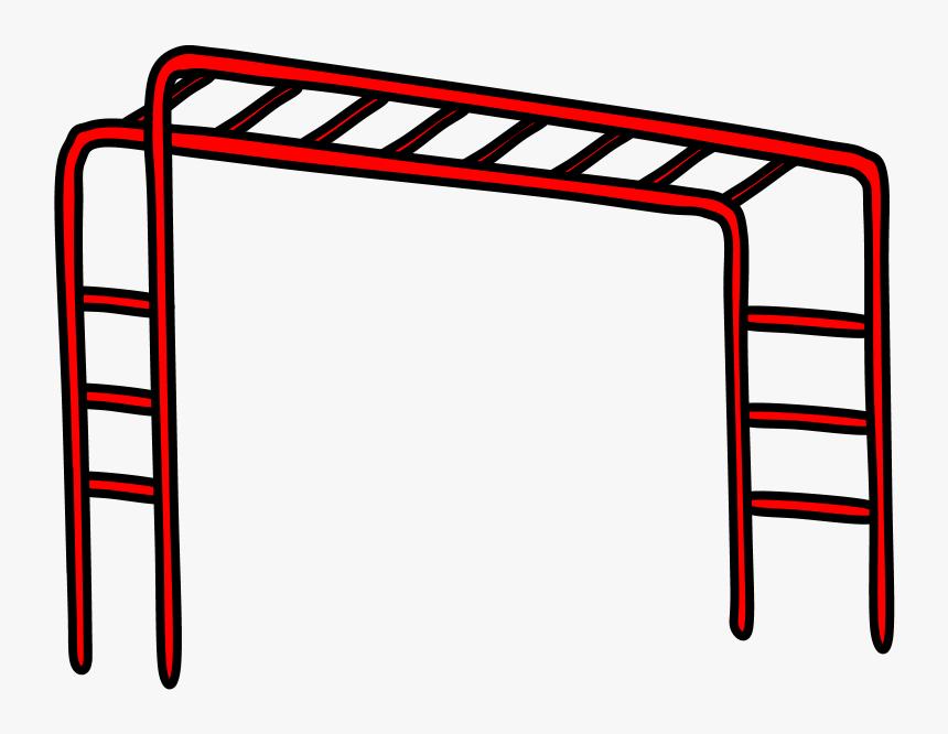 Bar Clip Art