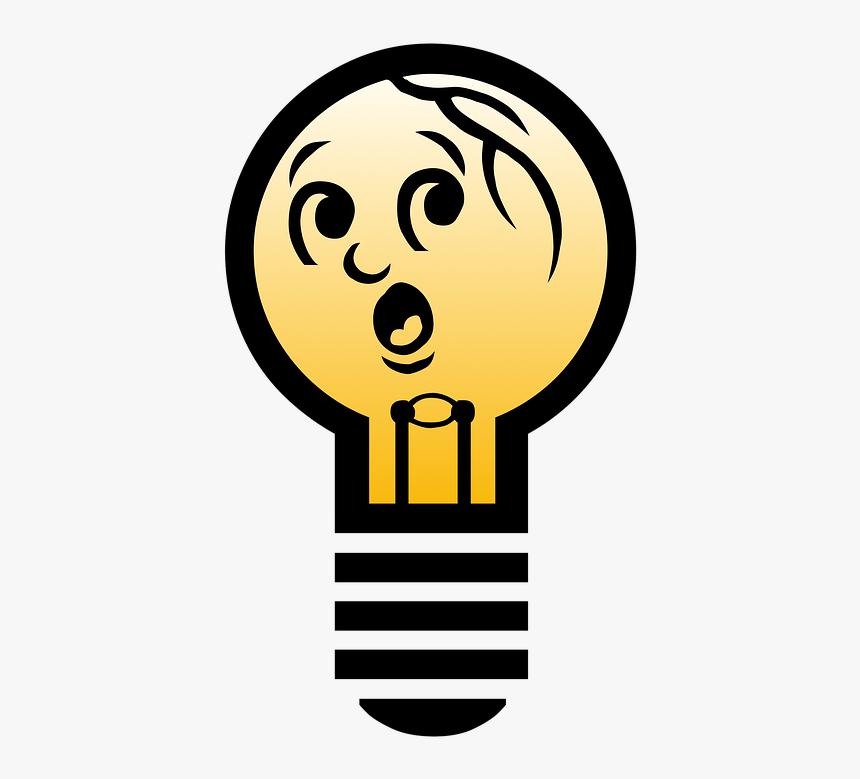 idea globe light icon think design business lampu png vector transparent png kindpng idea globe light icon think design