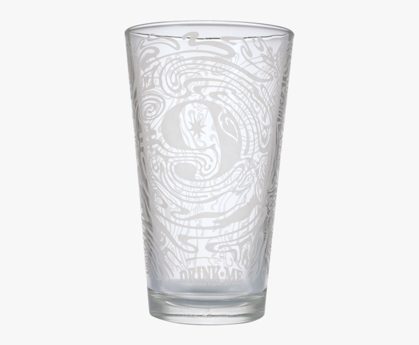 Magic Hat Pint Glass, HD Png Download, Free Download