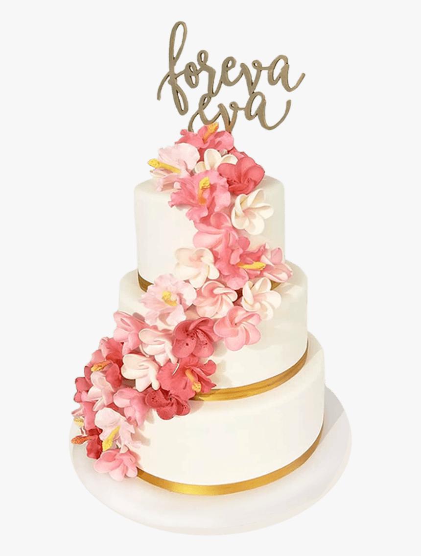 Fake Cake Hawaii, HD Png Download, Free Download
