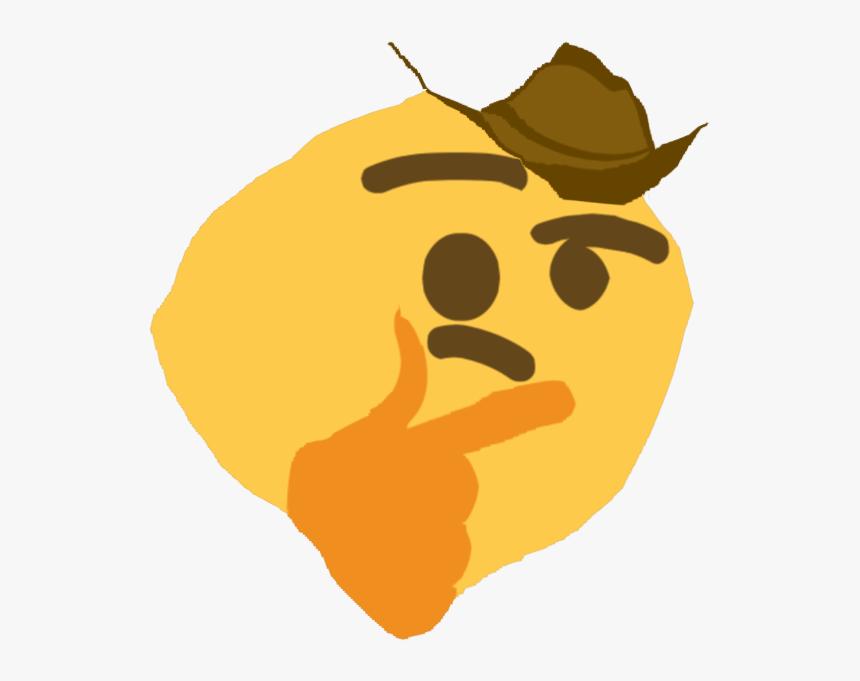 Discord Emoji Meme, HD Png Download, Free Download