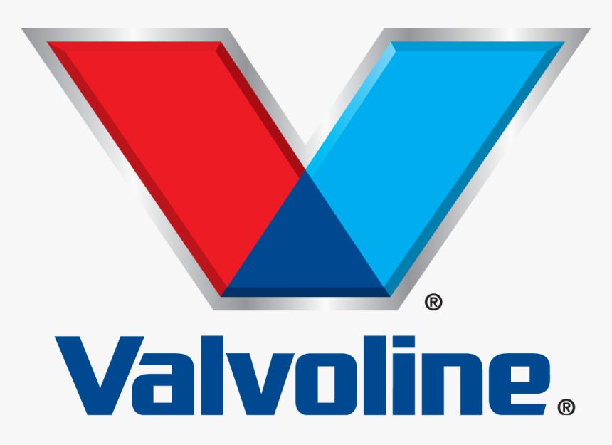 Valvoline Logo Transparent, HD Png Download, Free Download