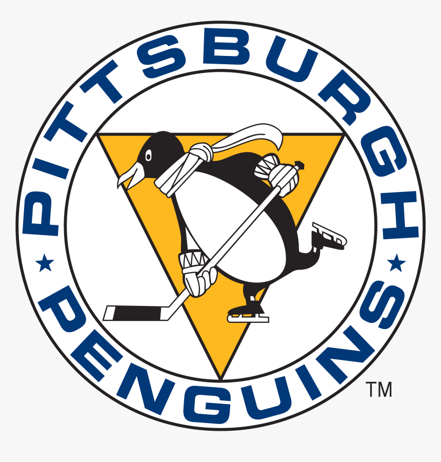 Pittsburgh Penguins Winter Classic 2011, HD Png Download, Free Download