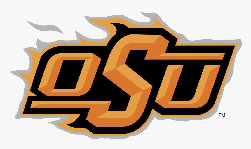 Oklahoma State Logo Jpg, HD Png Download, Free Download