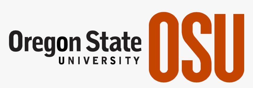 Osu-logo - Oregon State University Usa Logo, HD Png Download, Free Download
