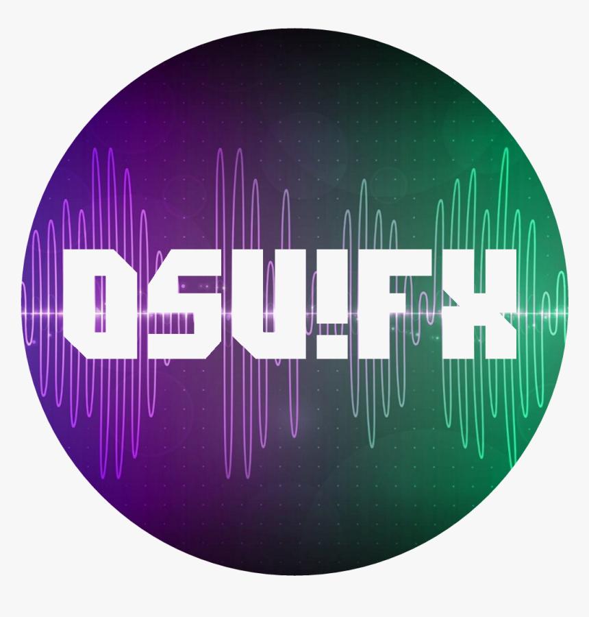 Osu Menu Ring, HD Png Download, Free Download