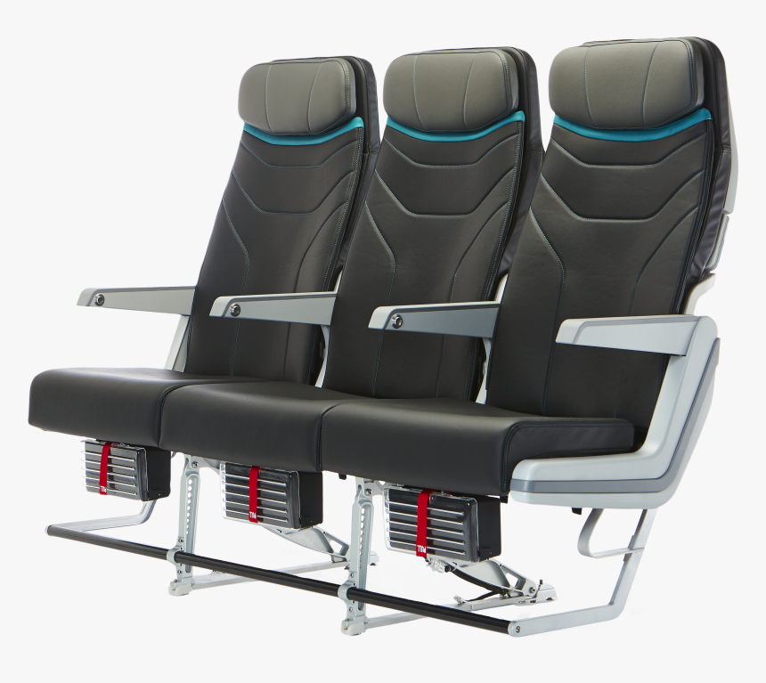 Haeco Vector Seat, HD Png Download, Free Download