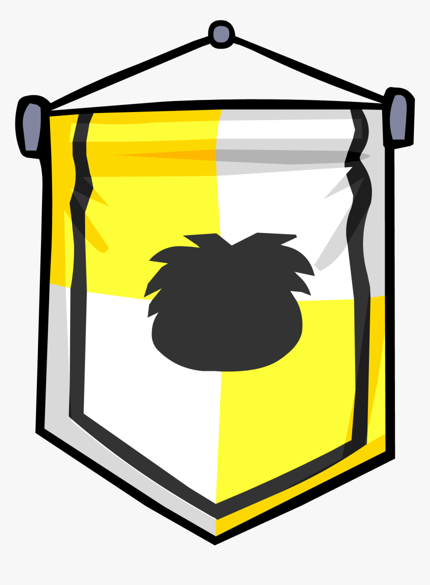 Club Penguin Wiki, HD Png Download, Free Download