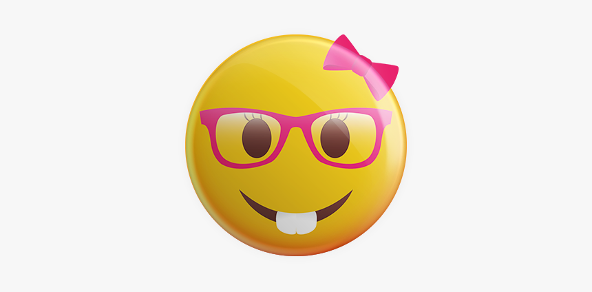 Smiley, HD Png Download, Free Download