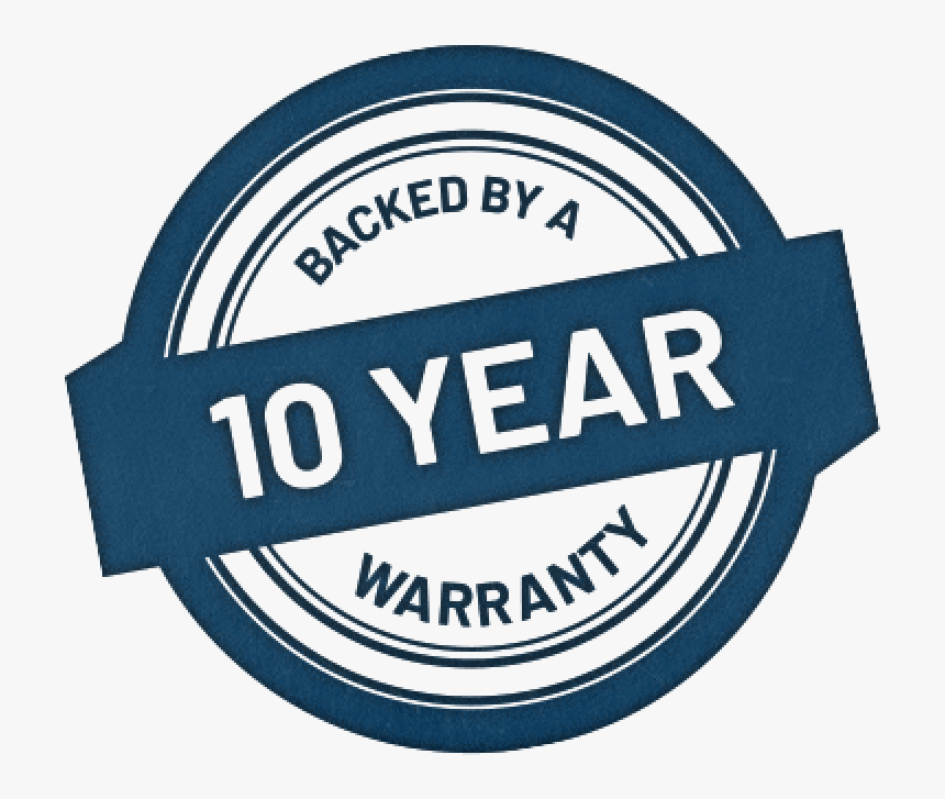 1 Year Warranty, HD Png Download, Free Download