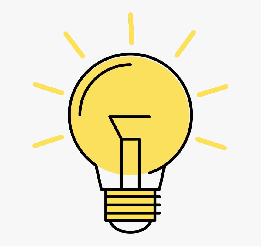 idea light bulb gif download clipart png download transparent background light bulb gif png download kindpng idea light bulb gif download clipart