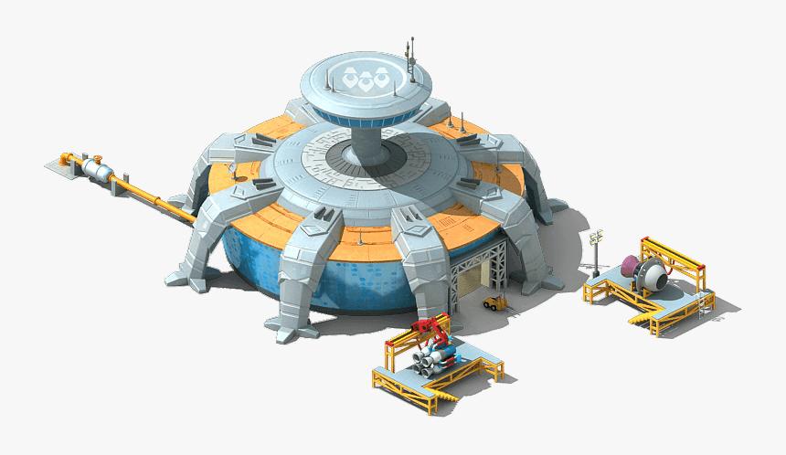 Megapolis Wiki - Wiki, HD Png Download, Free Download