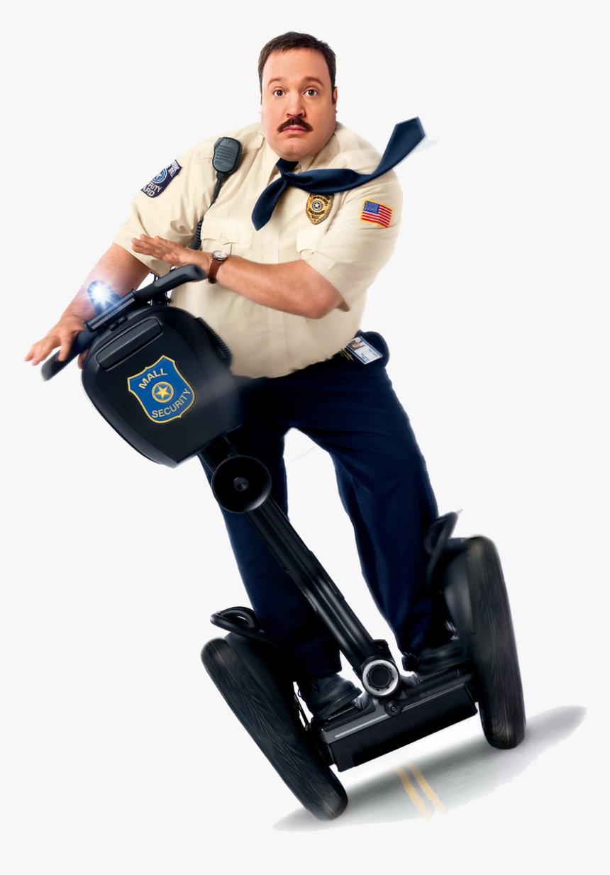 Spige 26 paul blart mall cop png cliparts for free download.