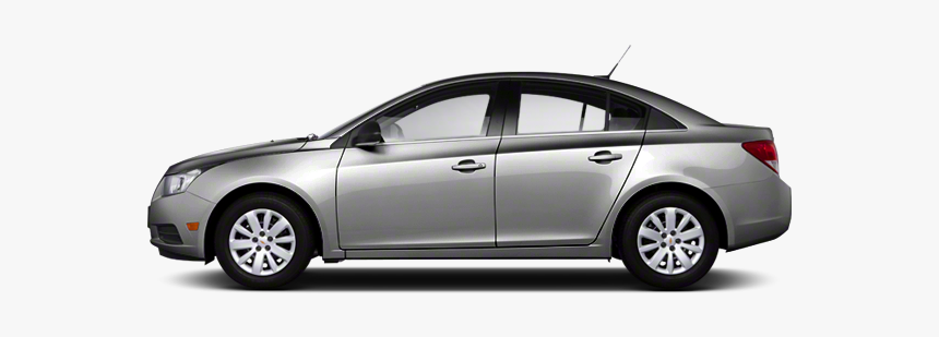 Car Png Hd Side View Transparent Png Kindpng