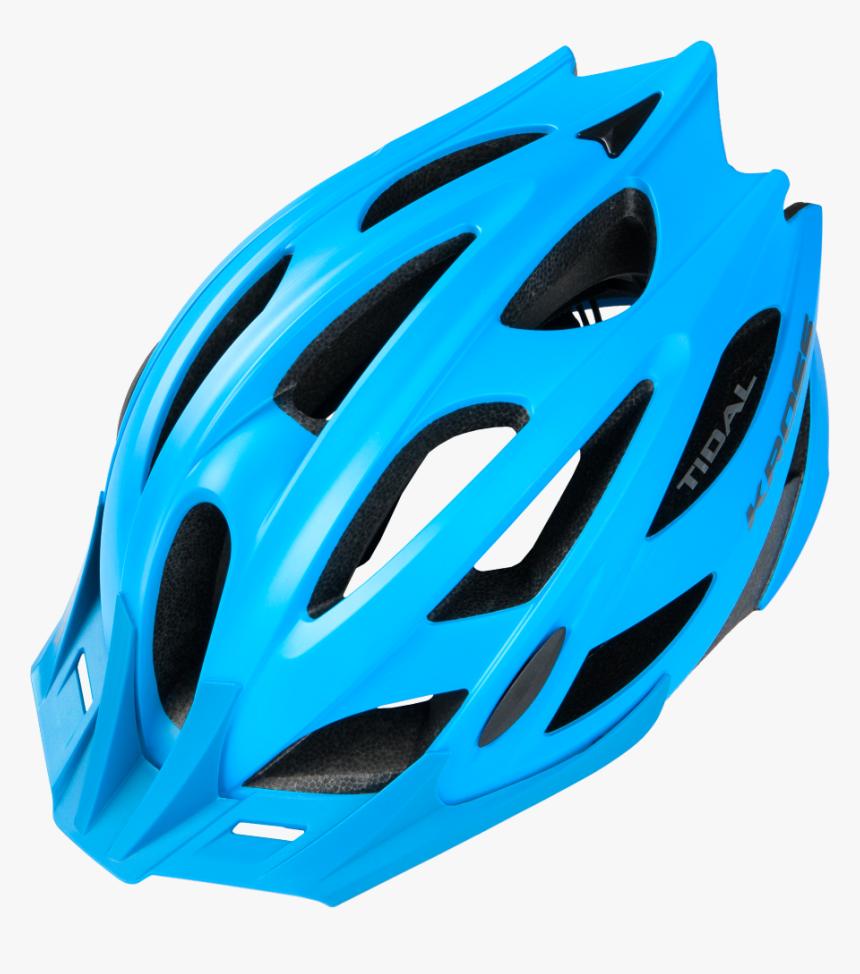 Bike Clipart Helmet - Bike Helmet Png, Transparent Png, Free Download