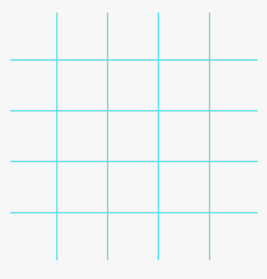 Square Grid, HD Png Download, Free Download