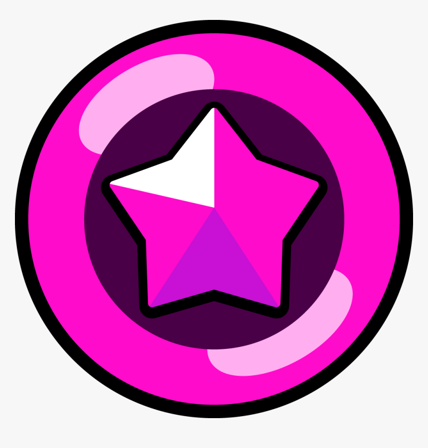 Brawl Stars Wiki - Brawl Stars Star Points, HD Png Download, Free Download