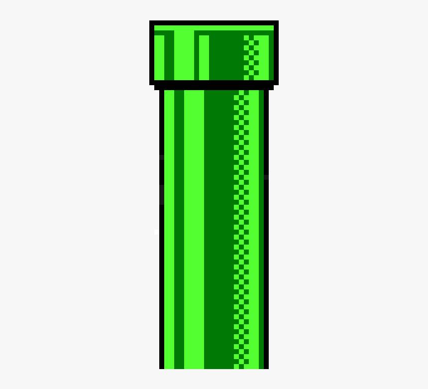 Transparent Flappy Bird Pipe Png Bird Wallpaper