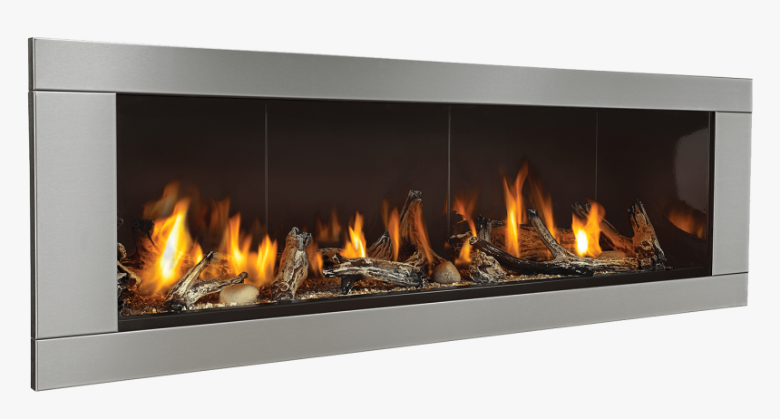 Ventless Gas Fireplace Lowes Shop Real Flame 50 75 Hearth Hd