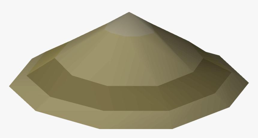 Samurai Hat Osrs, HD Png Download, Free Download