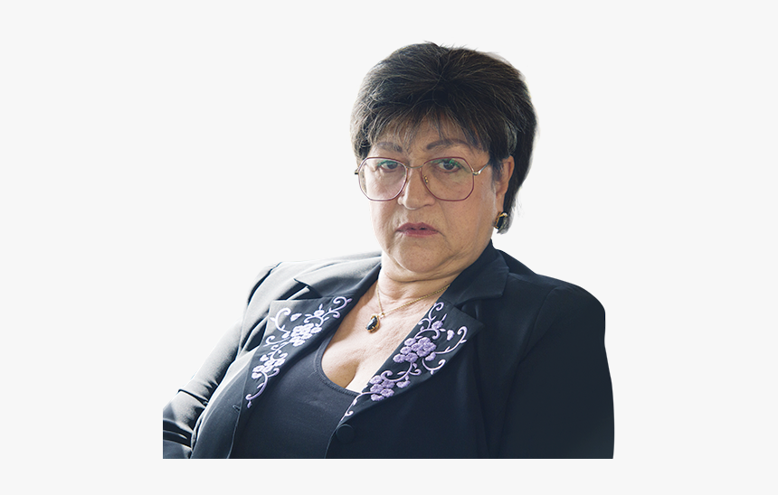 Vicky Hernández, HD Png Download, Free Download