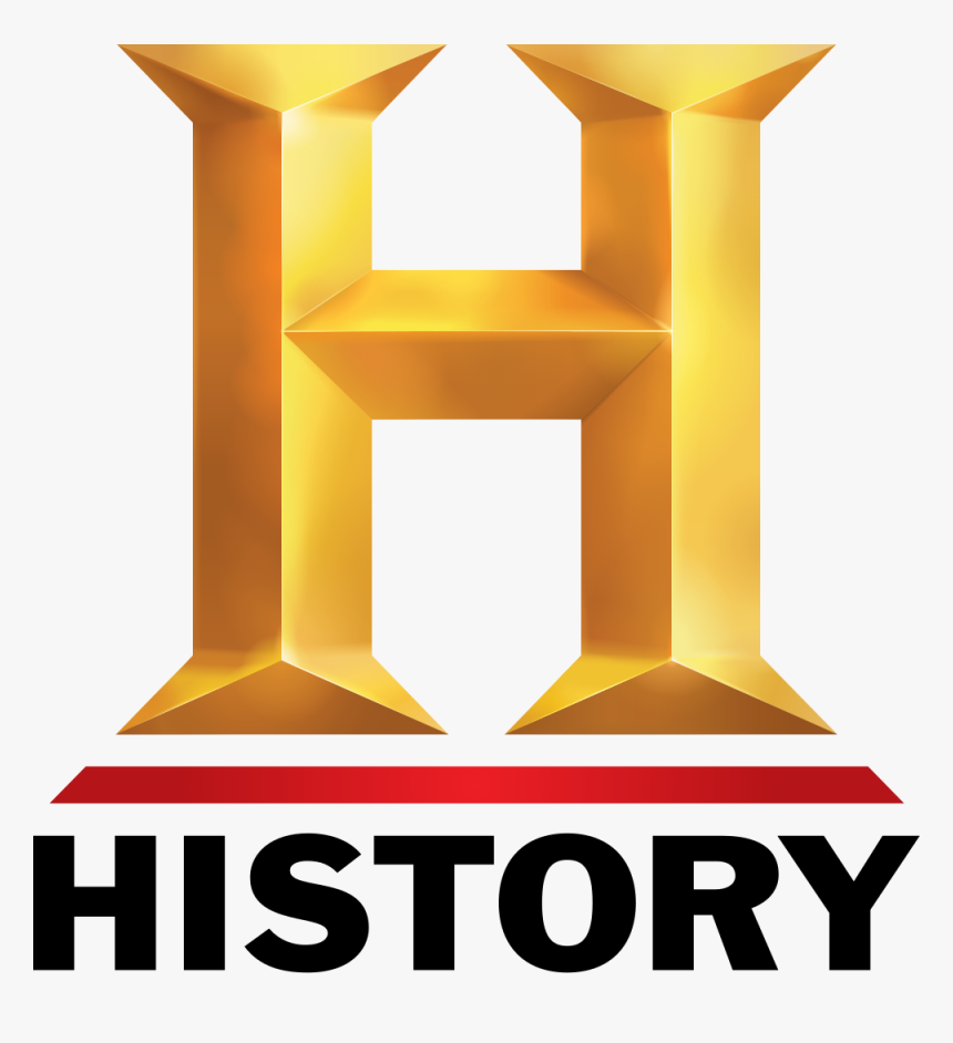 History Channel Logo Eps, HD Png Download, Free Download