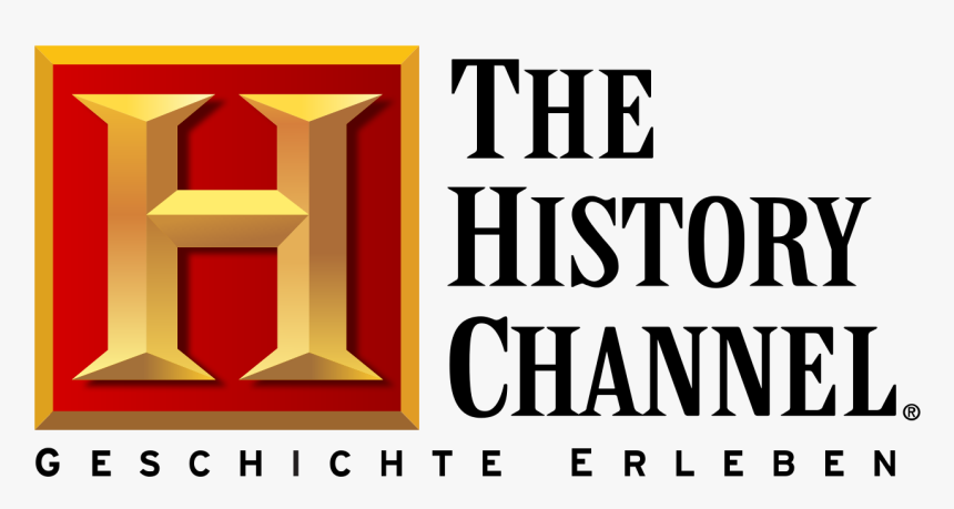 History Channel, HD Png Download, Free Download