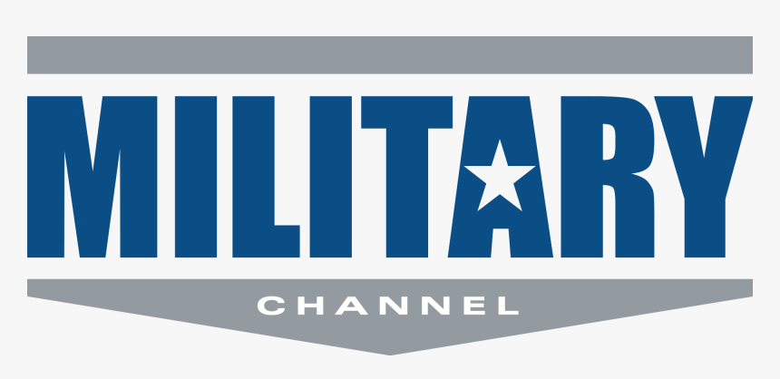 Military Channel, HD Png Download, Free Download