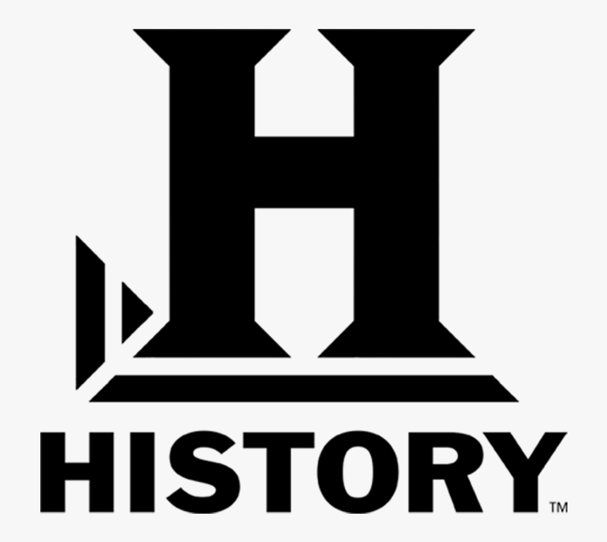 History Channel - Transparent History Channel Logo, HD Png Download, Free Download