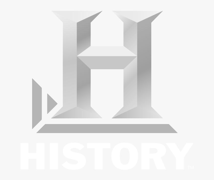 History Channel Logo Copy - History Channel Logo, HD Png Download, Free Download