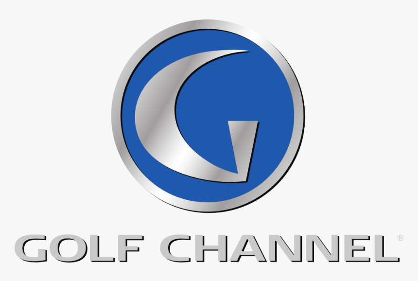 Golf Channel Logo Png, Transparent Png, Free Download