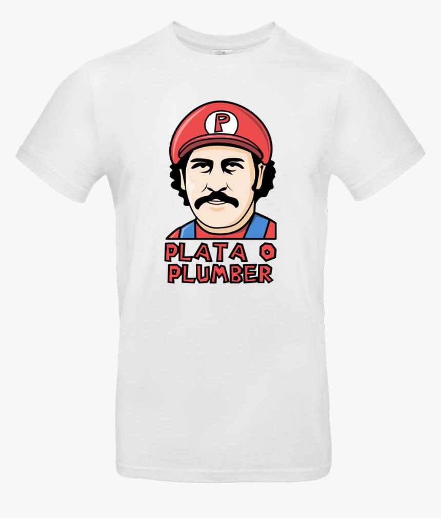 Pablo Escobar Png, Transparent Png, Free Download