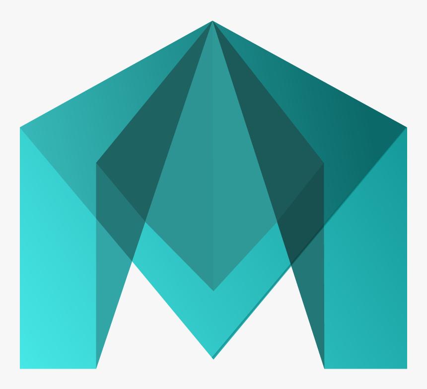 Maya Vector Logo - Autodesk Maya Logo Png, Transparent Png - kindpng