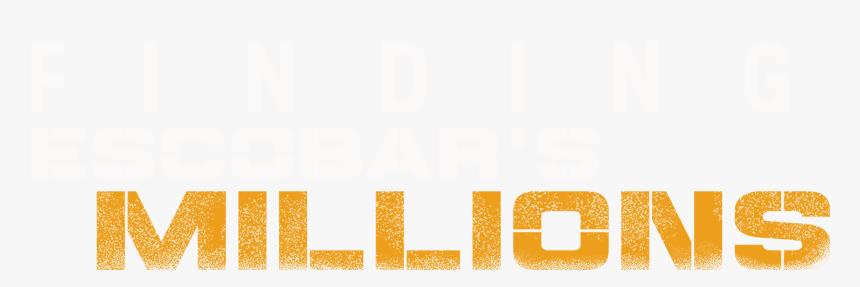 Lecrae Rebel, HD Png Download, Free Download
