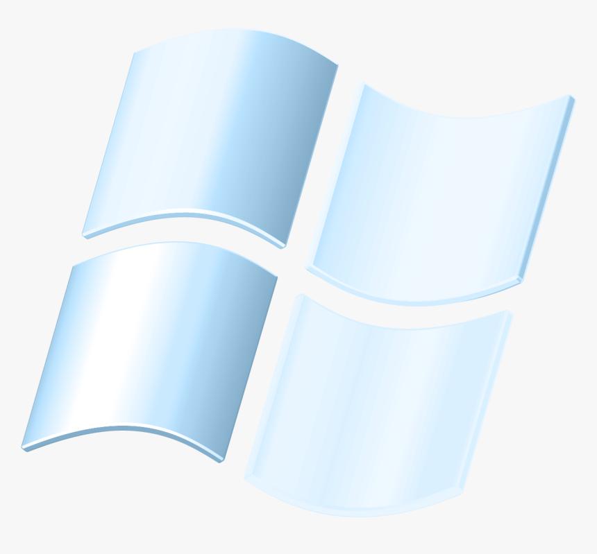 Post 34 1091789968 - Windows Longhorn Windows Xp, HD Png Download, Free Download