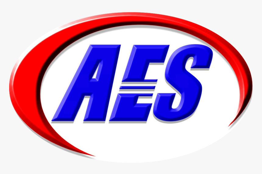 Logo - Aes Restaurant Group Logo, HD Png Download, Free Download