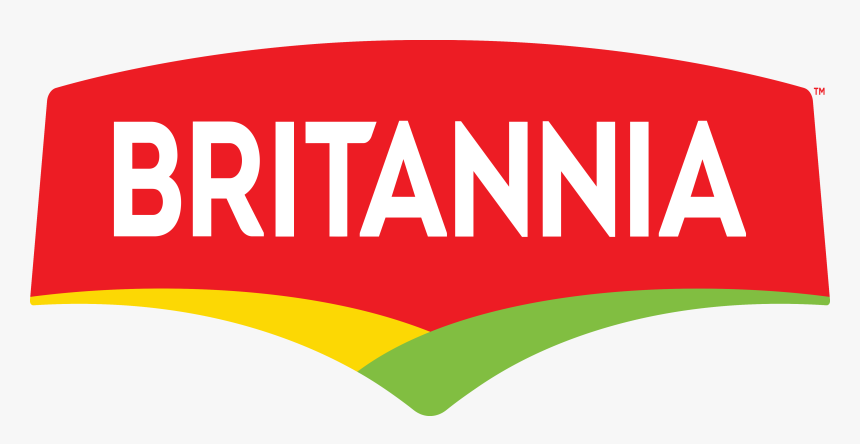 Transparent Arbys Logo Png - Britannia New Logo Png, Png Download, Free Download