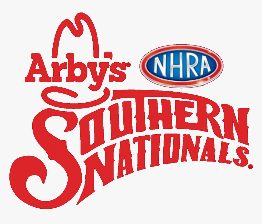 Arby's, HD Png Download, Free Download