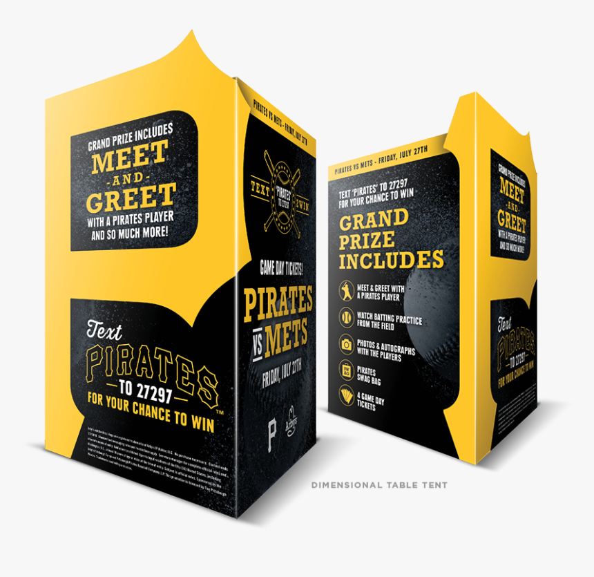 Flyer, HD Png Download, Free Download