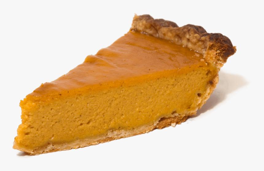 Transparent Whole Pumpkin Pie Clipart - Pumpkin Pie Transparent Background, HD Png Download, Free Download