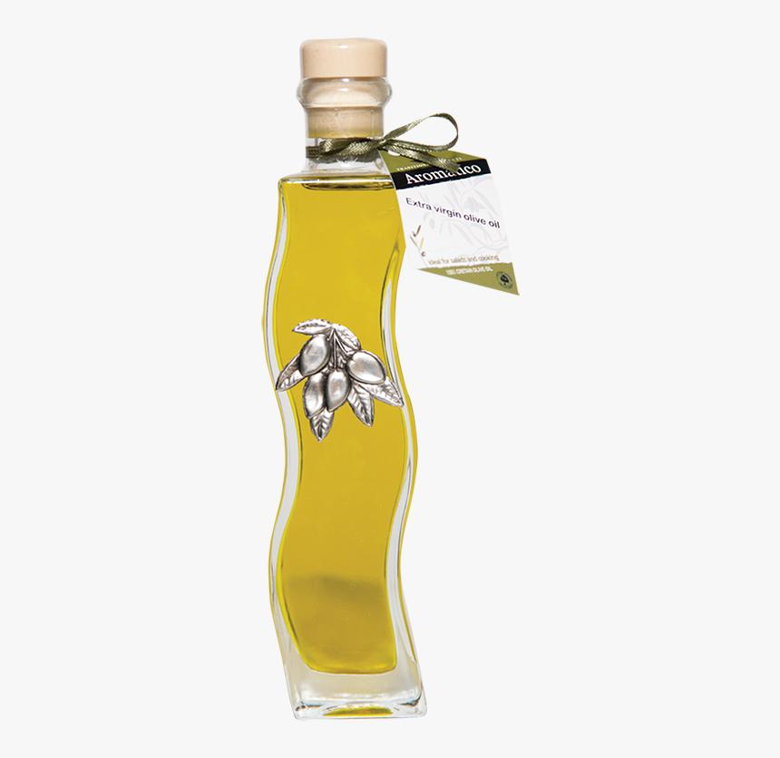 Olive Oil Bottle Png - Luxury Oil Bottle, Transparent Png, Free Download