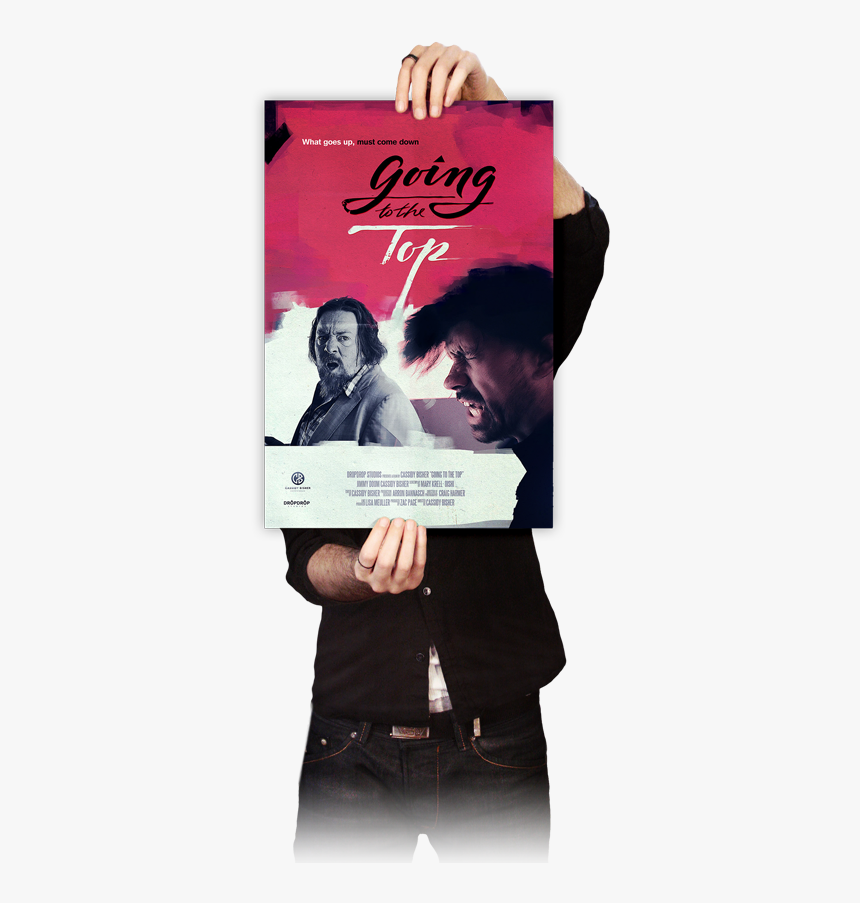 Poster, HD Png Download, Free Download