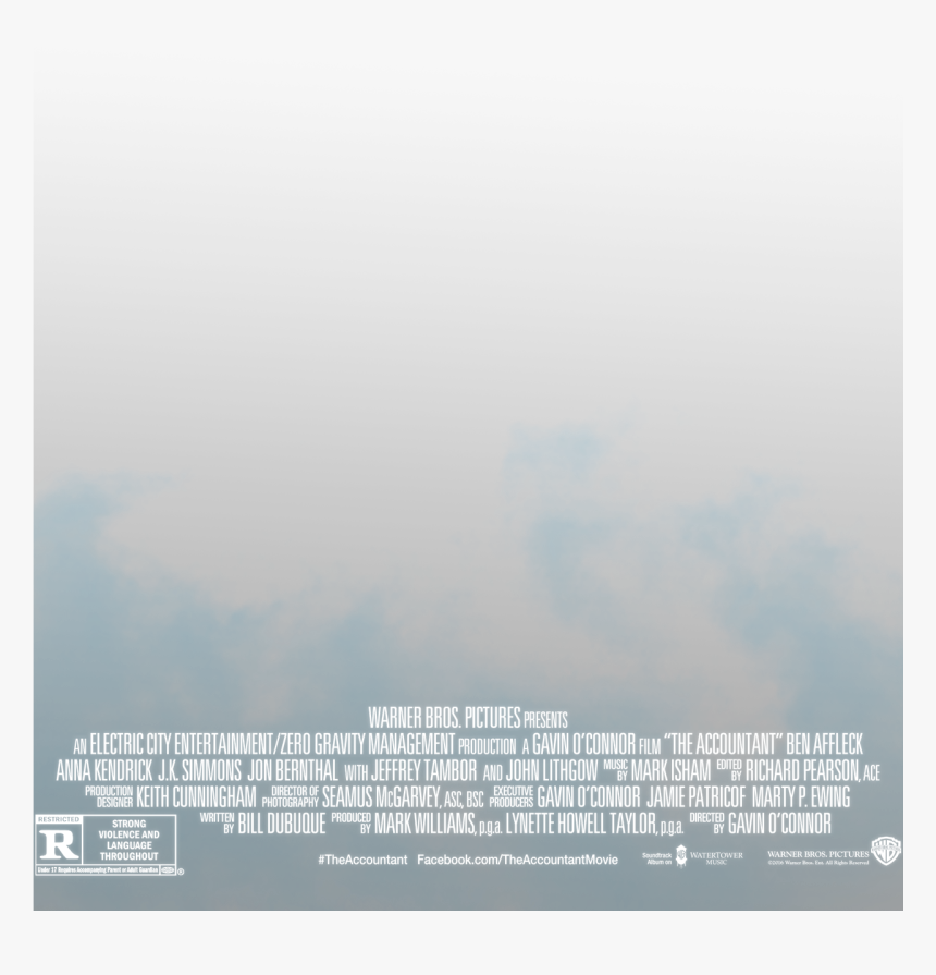 Transparent Movie Text Png - Mist, Png Download, Free Download