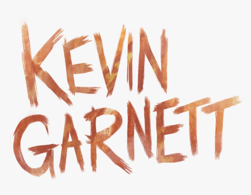 Kevin Garnett Anthony Davis, HD Png Download, Free Download