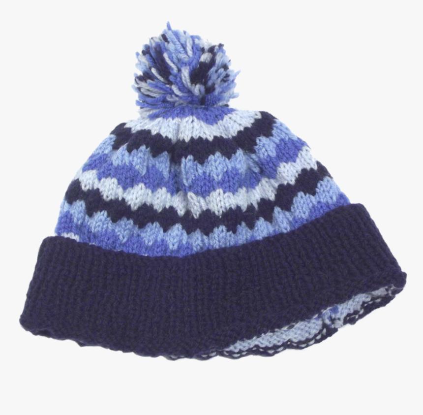 Winter Hat Png, Transparent Png, Free Download