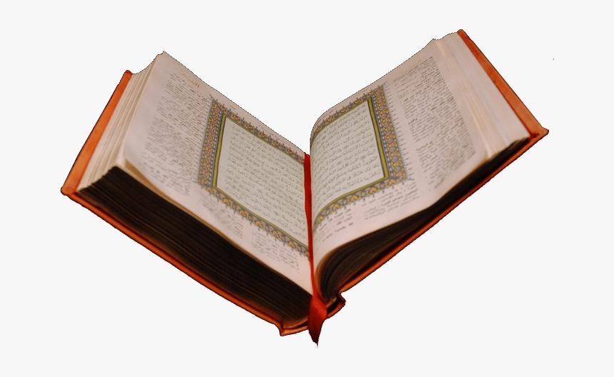 Quran - Coran Mariage, HD Png Download, Free Download