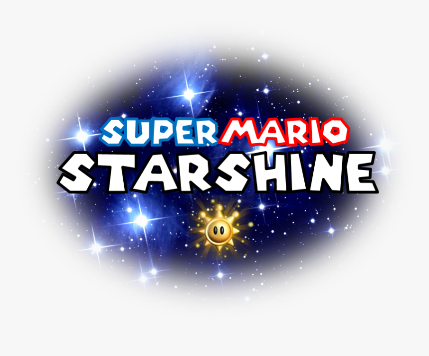 Starshine - Graphic Design, HD Png Download, Free Download