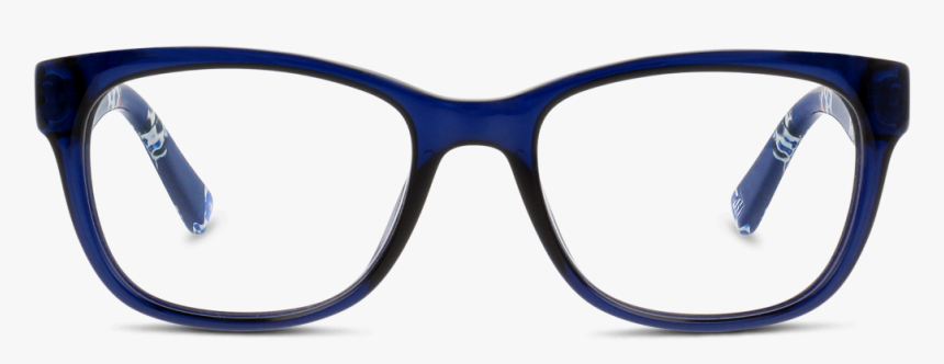 Tommy Hilfiger / Th 1498 Product Image - Polaroid Cool Ray N135, HD Png Download, Free Download